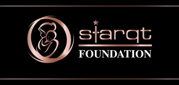 STARQT FOUNDATION CAMPAIGN FOR MOTHER & CHILD SUPPORT